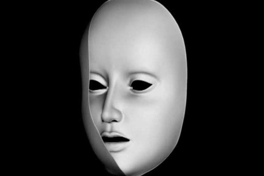 Η ψευδαίσθηση που δεν αντιλαμβάνονται τα άτομα με σχιζοφρένεια