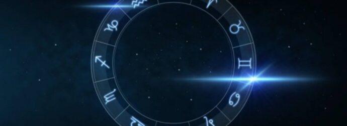 Ζώδια: Οι αστρολογικές προβλέψεις για σήμερα Τρίτη 18 Μαΐου