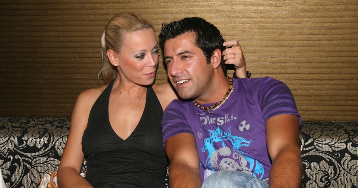 Κωνσταντίνος Αγγελίδης: Συγκινεί η σύζυγός του – «Κι όμως, είσαι ακόμα εδώ και το παλεύεις…»