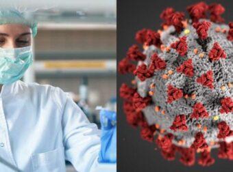 Ανατροπή στον κορονοϊό: Η νόσος Covid-19 είναι αγγειακή και όχι αναπνευστική