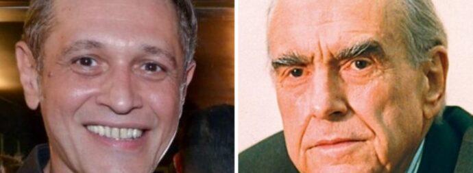 Αιμίλιος Χειλάκης: «Ο Ανδρέας Παπανδρέου άφηνε σε πουρμπουάρ ολόκληρο το μηνιάτικό μου»