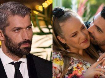 "The Bachelor -Βίβιαν Παναγιωτοπούλου: H φιναλίστ του περσινού ""έδωσε"" την φετινή νικήτρια.."