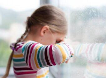 Σοκ! 4χρονη πέθανε μέσα σε λίγες ώρες από κορωνοϊό – Κόσμος