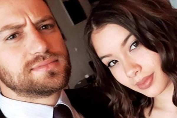Εξελίξεις στα Γλυκά Νερά: 4 μήνες μετά τον φόνο της Καρολάιν έγιναν γνωστά τα ευχάριστα – Έγκλημα